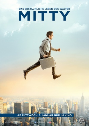 The Secret Life of Walter Mitty 1448x2048