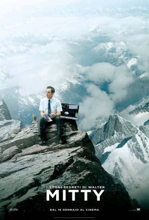 The Secret Life of Walter Mitty 1386x2048
