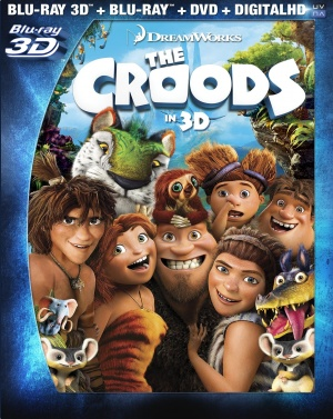The Croods 1528x1922
