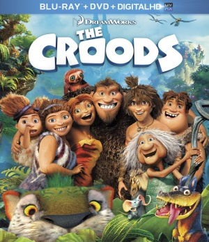 The Croods 1197x1383
