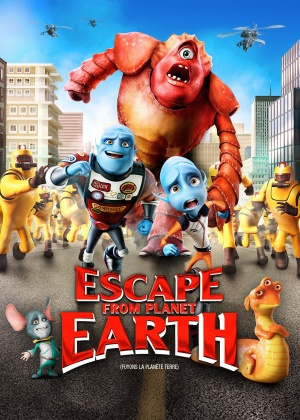 Escape from Planet Earth 1500x2100