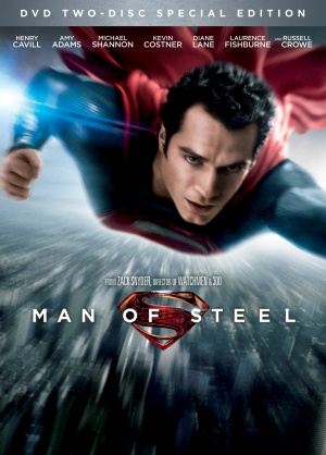 Man of Steel 1618x2255