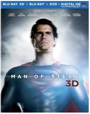 Man of Steel 1638x2070