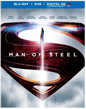Man of Steel 2000x2529