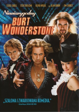 The Incredible Burt Wonderstone 1525x2148