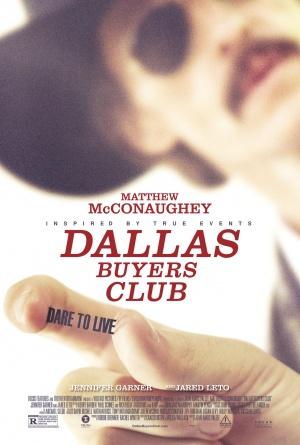 Dallas Buyers Club 1382x2048