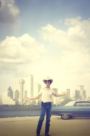 Dallas Buyers Club 3318x5000