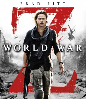 World War Z 2076x2378
