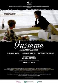 Insieme poster