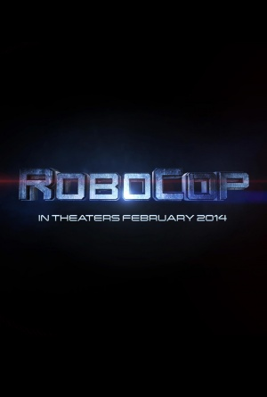 RoboCop 1382x2048