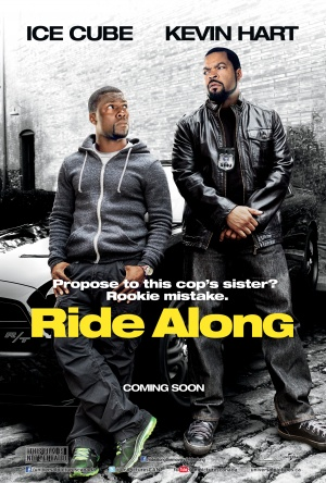 Ride Along 3375x5000