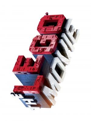 The Lego Movie 3800x5000