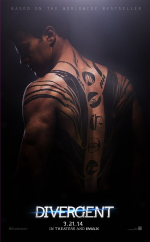 Divergent 1200x1930
