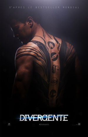 Divergent 1050x1639