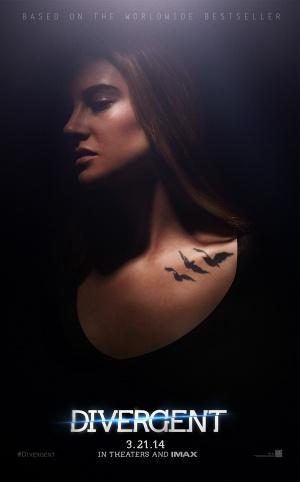 Divergent 1200x1927
