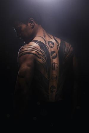Divergent 3350x5000