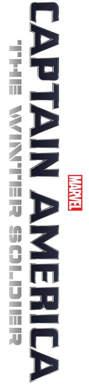Captain America: The Winter Soldier 1167x5000