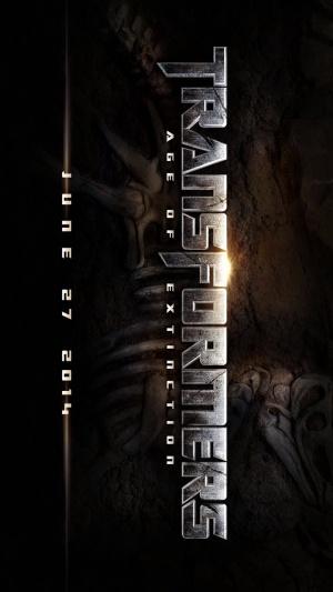 Transformers: La era de la extinción 1080x1920