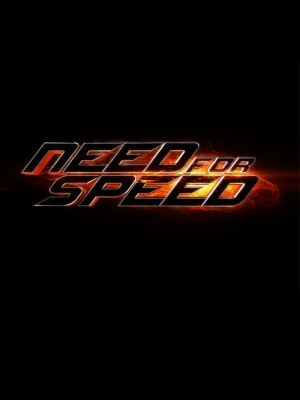 Need for Speed 2835x3780