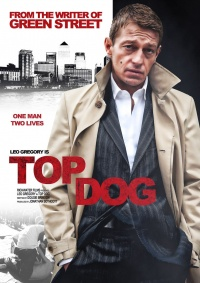 Top Dog poster