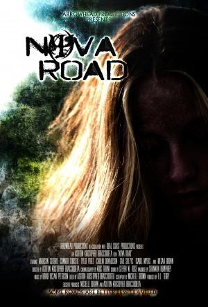 Nova Road 1944x2880