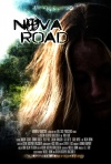 Nova Road poster