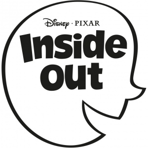 Inside Out 760x760