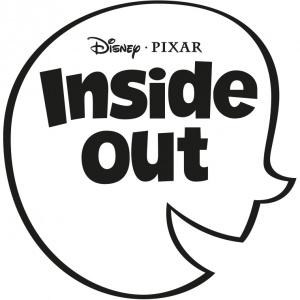 Inside out - mielen sopukoissa 760x760