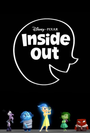 Inside Out 600x889