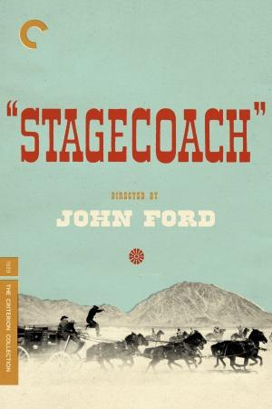 Stagecoach 1600x2400