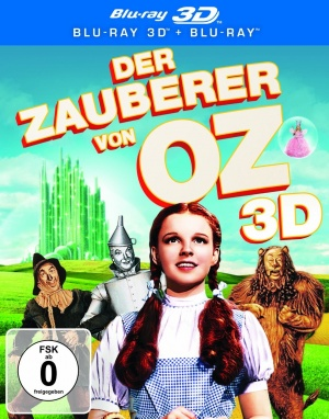 The Wizard of Oz 1177x1500