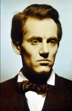 Young Mr. Lincoln 3266x5000