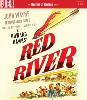 Red River 1132x1311