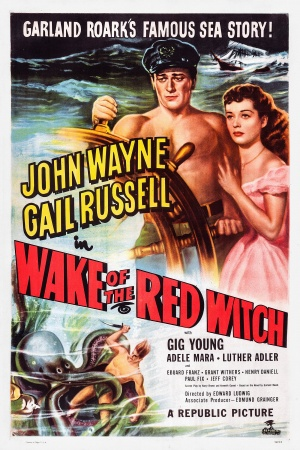 Wake of the Red Witch 2000x3000