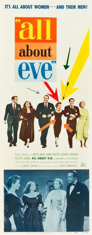 All About Eve 1175x3000