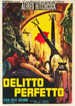 Dial M for Murder 2150x3000