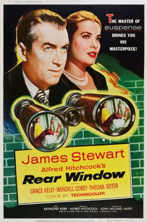 Rear Window 1990x3000