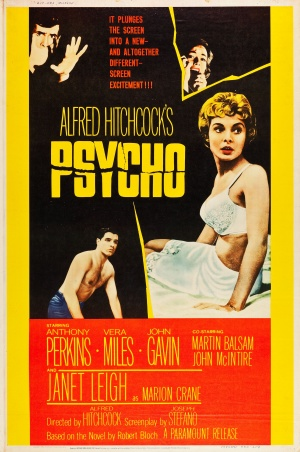 Psychoza 1993x3000
