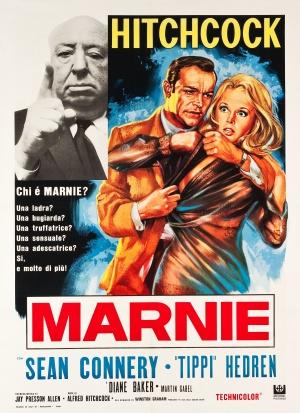 Marnie 2180x3000