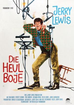 Jerry Lewis Artist bozuntusu 2233x3150