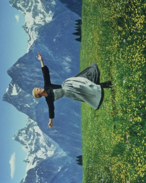 The Sound of Music 1630x2048
