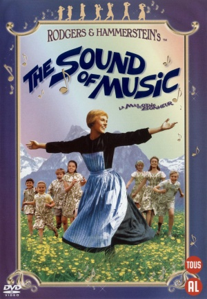 The Sound of Music 2234x3218