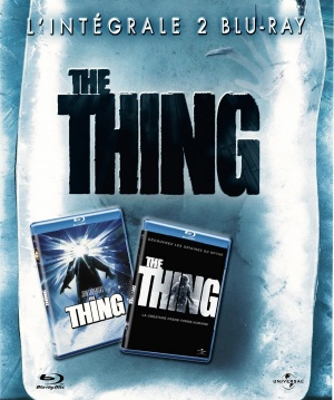 The Thing 1500x1793