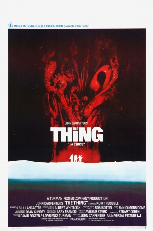 The Thing 1950x2944