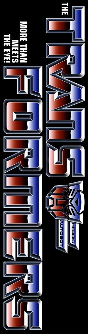 Transformers 1025x3873