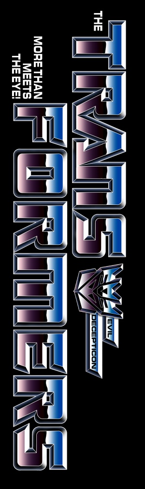 Transformers 1216x4080