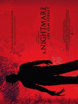 A Nightmare on Elm Street 1125x1500
