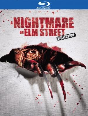 A Nightmare on Elm Street 1587x2090