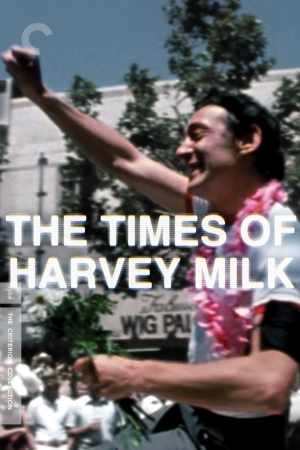 The Times of Harvey Milk 800x1200