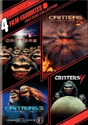 Critters 875x1247